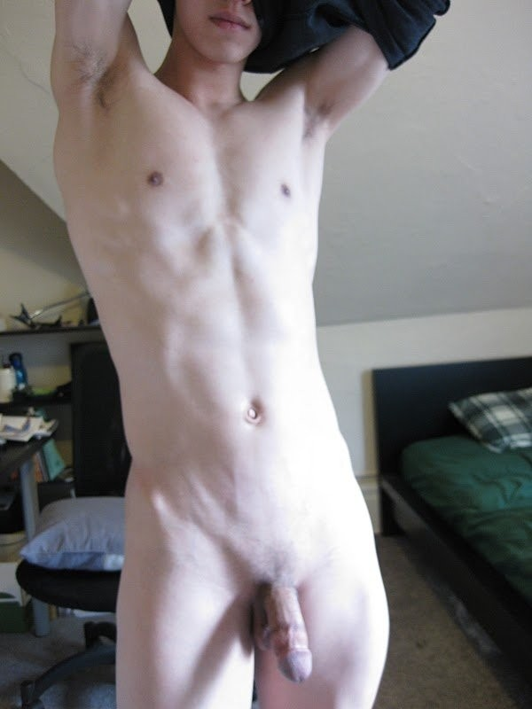 Nude twink photos