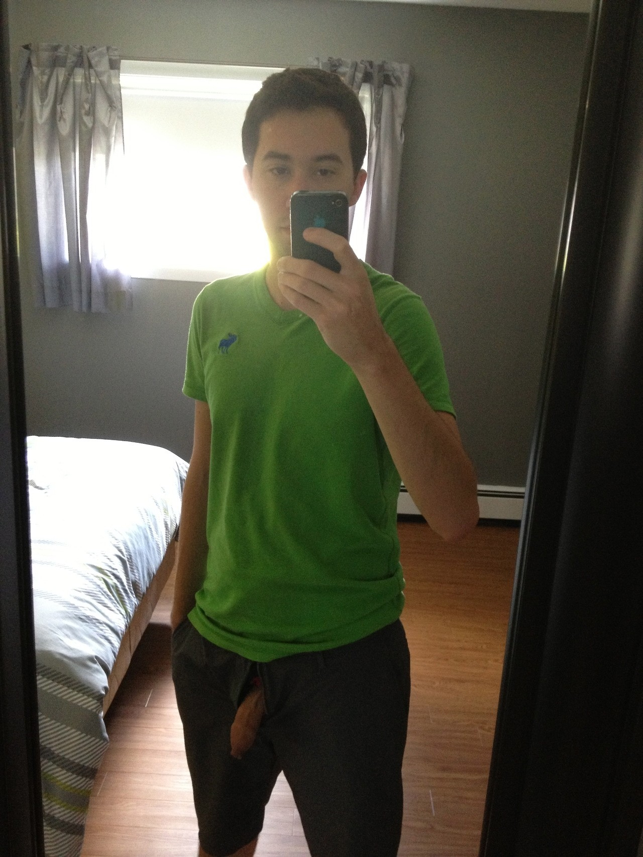 Celeb Nude Archives