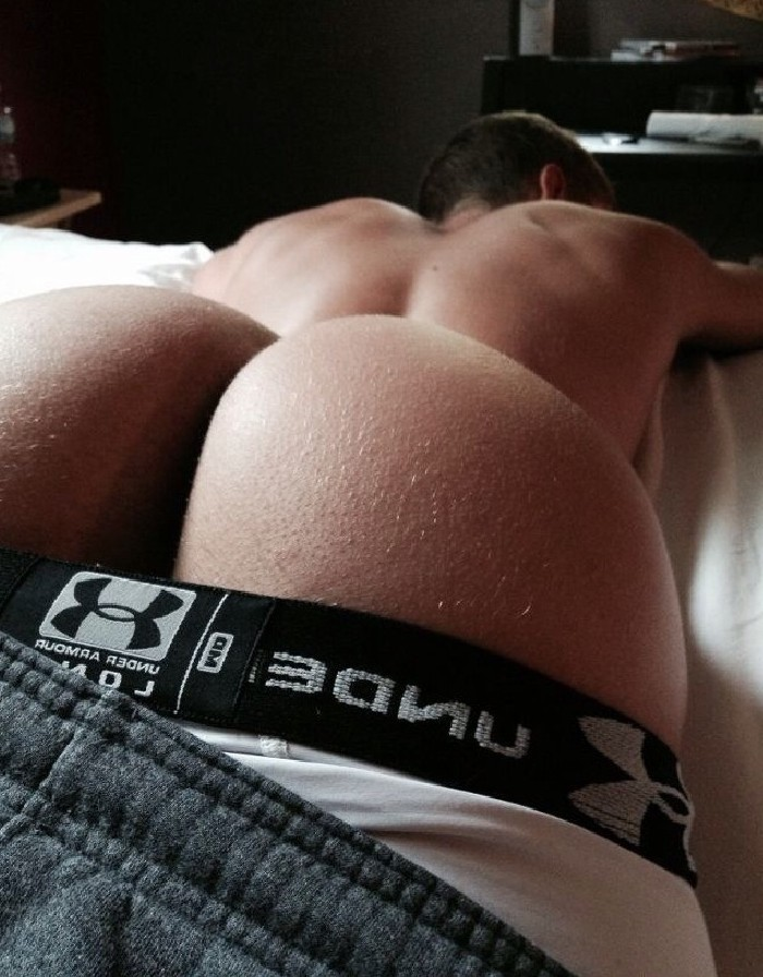 ass perfect nude boy
