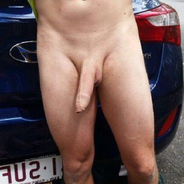 Penis Picture