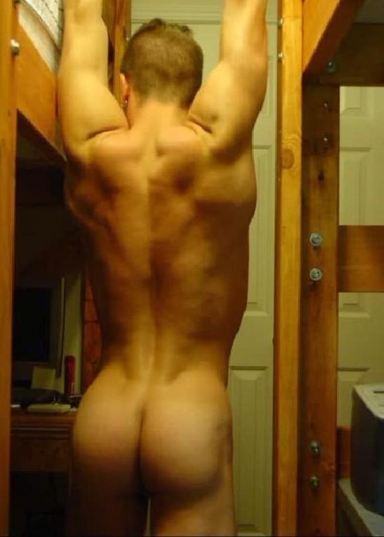 Sexy boy ass pics